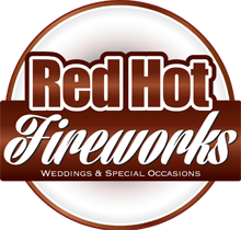 Red Hot Fireworks Celebrations