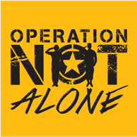 Operation Not Alone