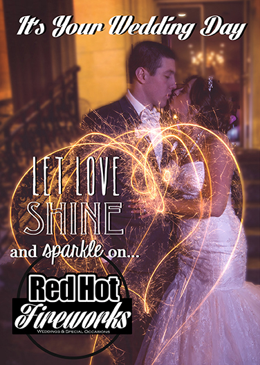 wedding sparklers for sale in phoenix az