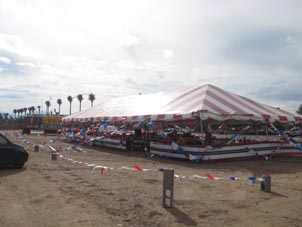 Fireworks for sale in Avondale, AZ