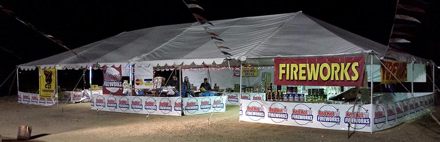 Fireworks for sale in Scottsdale & Buy Fireworks in Scottsdale AZ - Apache Junction Queen Creek ...