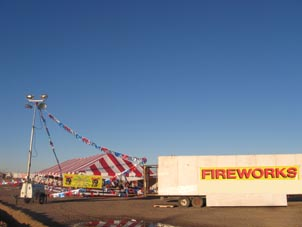 Black cat firecrackers for sale in Arizona