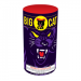 Fountain - Big Cat - $16.00