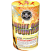 Fountain - Night Owl - $4.00