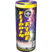 Fountain - Flippin Fire CE - $7.00