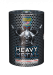 Fountain - Heavy Metal - $12.50