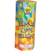 Fountain - Lemon Lime Delight - $18.00