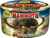 Fountain - Mammoth - $50.00