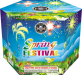 Fountain - Spring Festival CE - $11.50